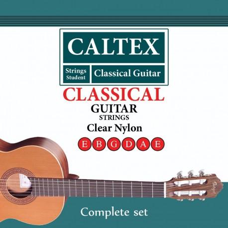 سیم گیتار کلتکس دست کامل