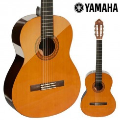 گیتار یاماها مدل C40